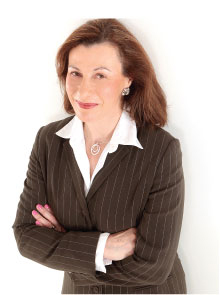 liliane levasseur-hills French Legal Consultancy